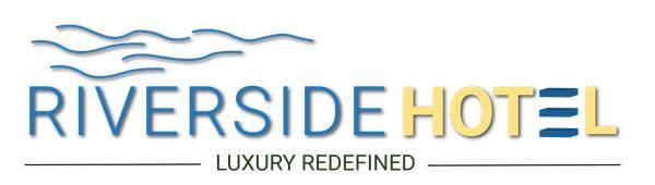 Riverside Hotel Picard DOMINICA