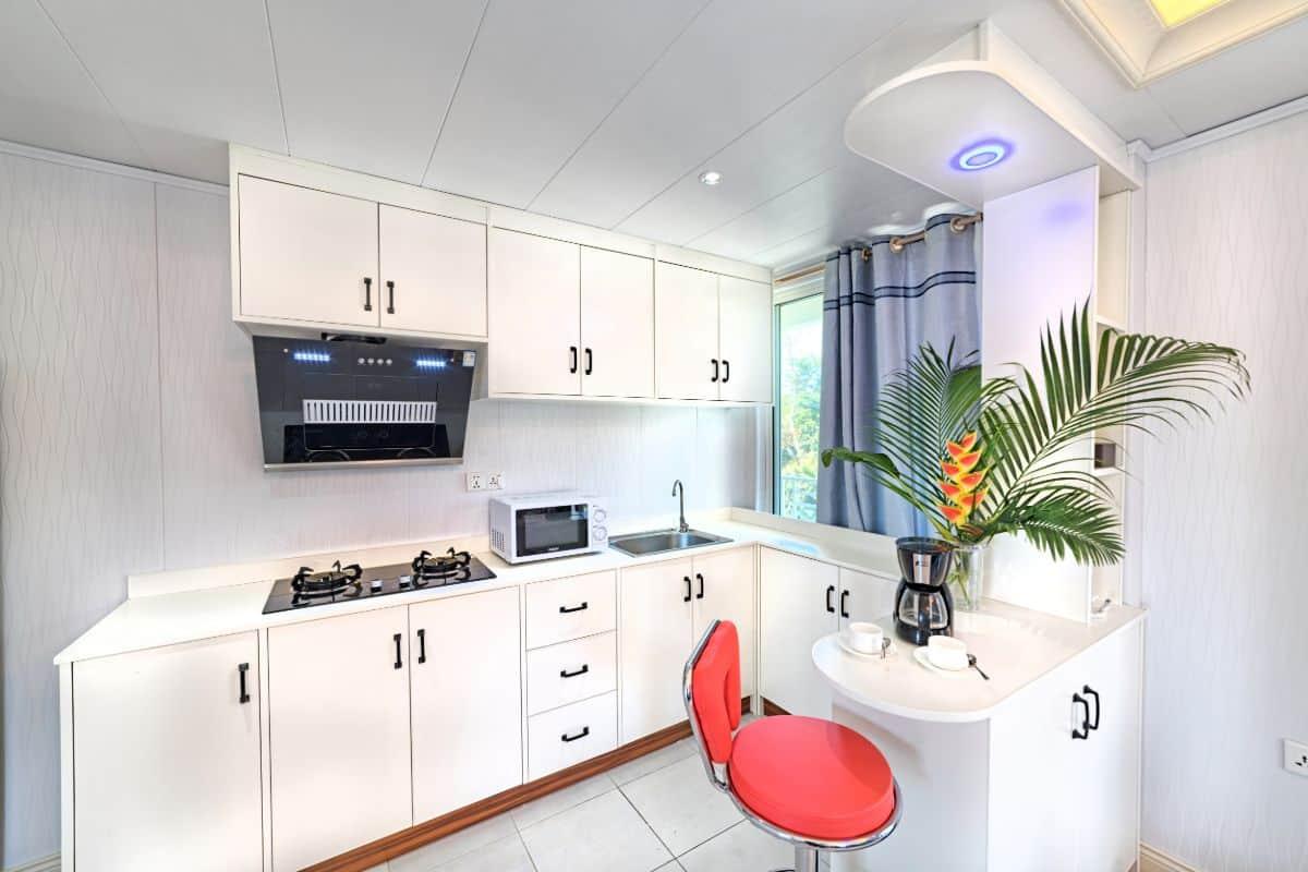 _River-Vew-Rooms-hotel-Dominica2159_60_61
