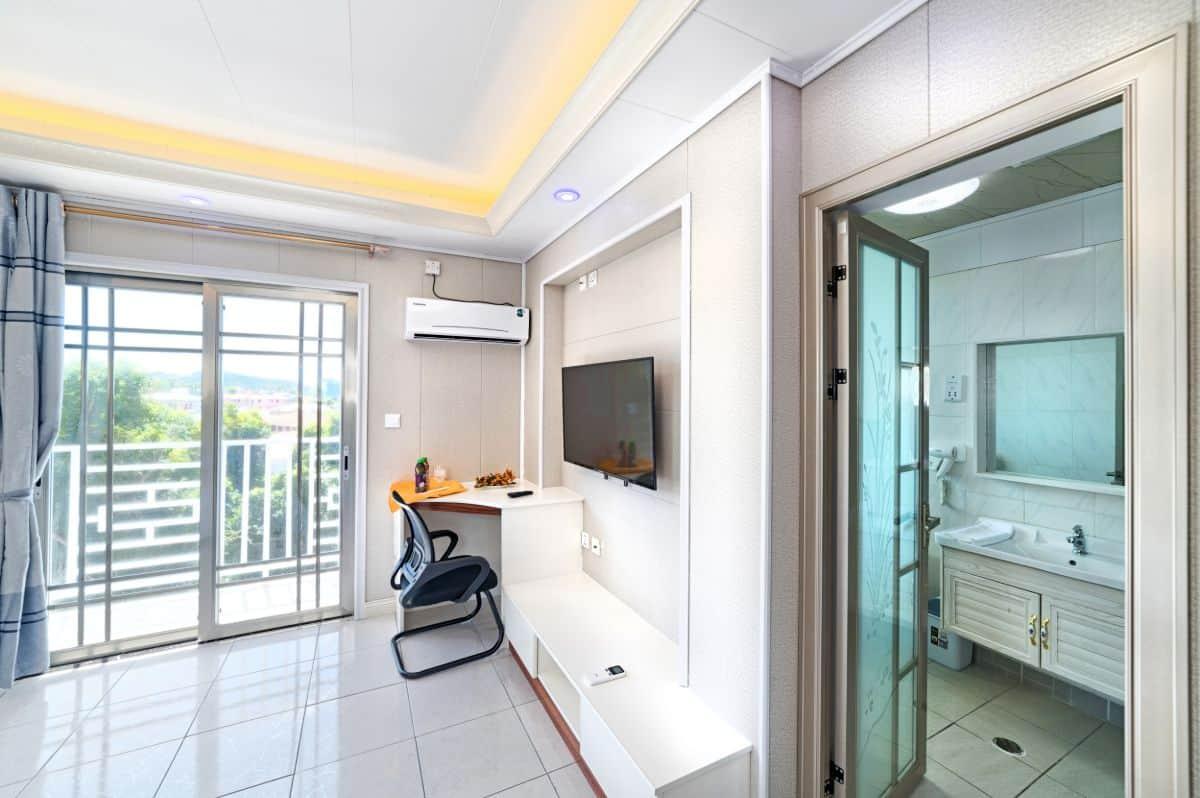 _River-Vew-Rooms-hotel-Dominica2164_5_6_7_8