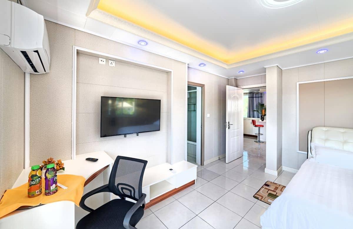 _River-Vew-Rooms-hotel-Dominica2172-2_3_4