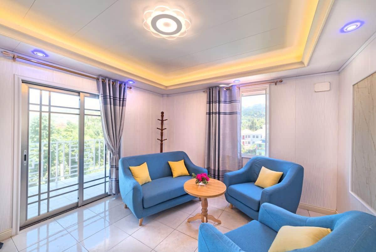 _River-Vew-Rooms-hotel-Dominica2184_5_6