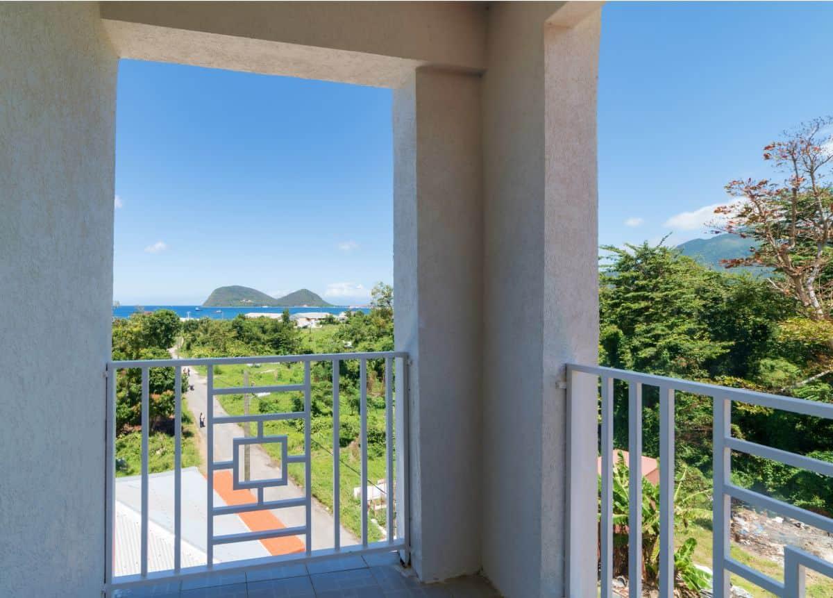 _Sea-Vew-Rooms-hotel-Dominica2013