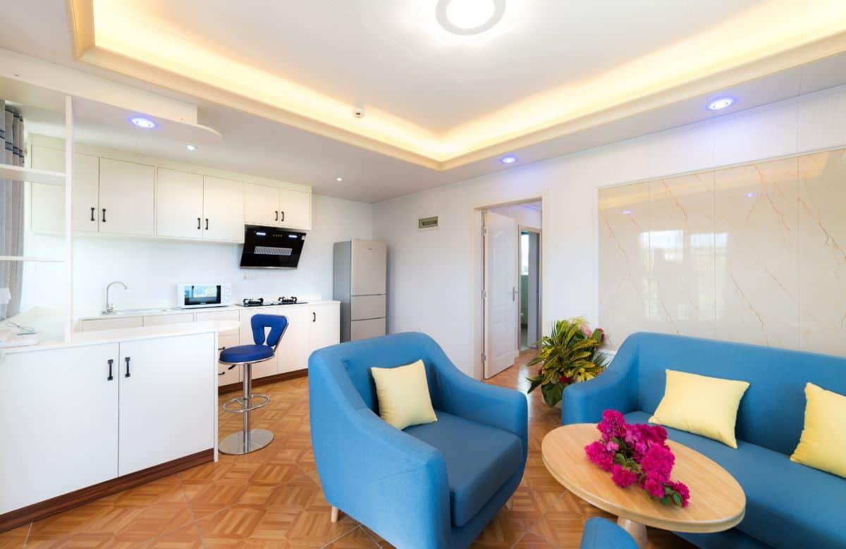 _Sea-Vew-Rooms-hotel-Dominica2016-2