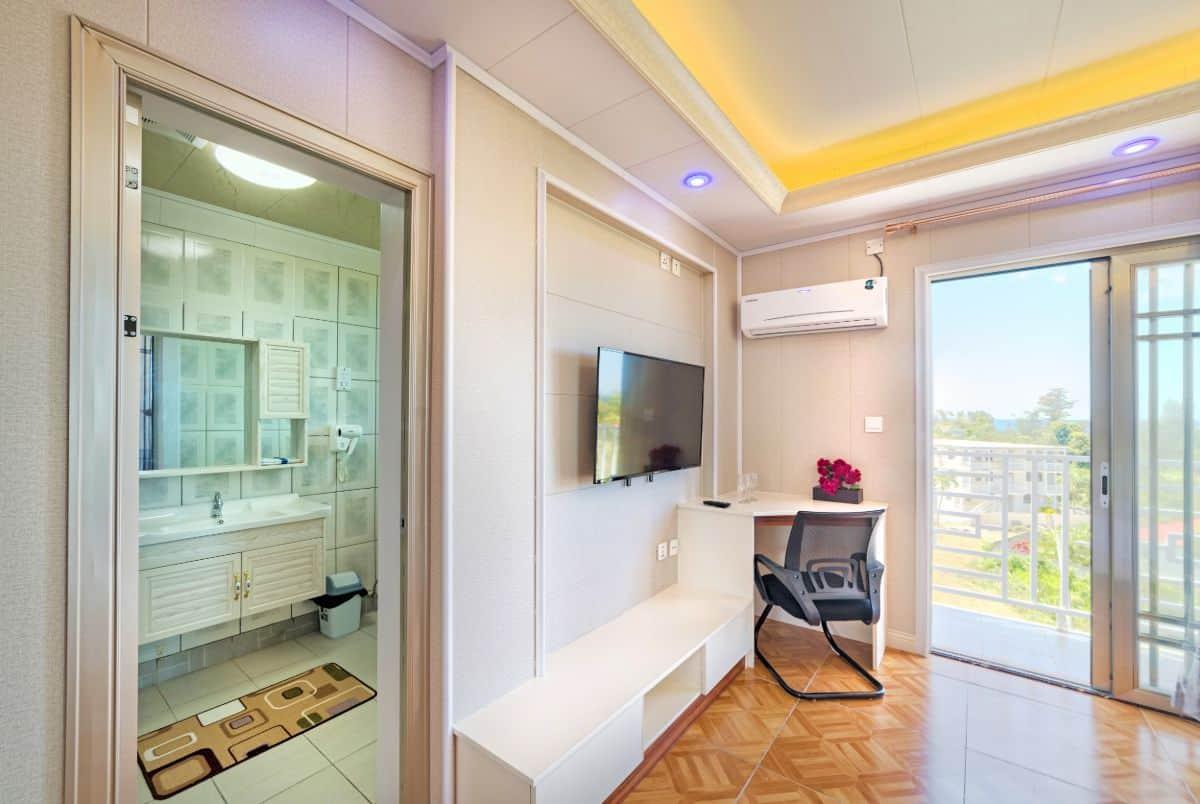 _Sea-Vew-Rooms-hotel-Dominica2020_1_2_3_4