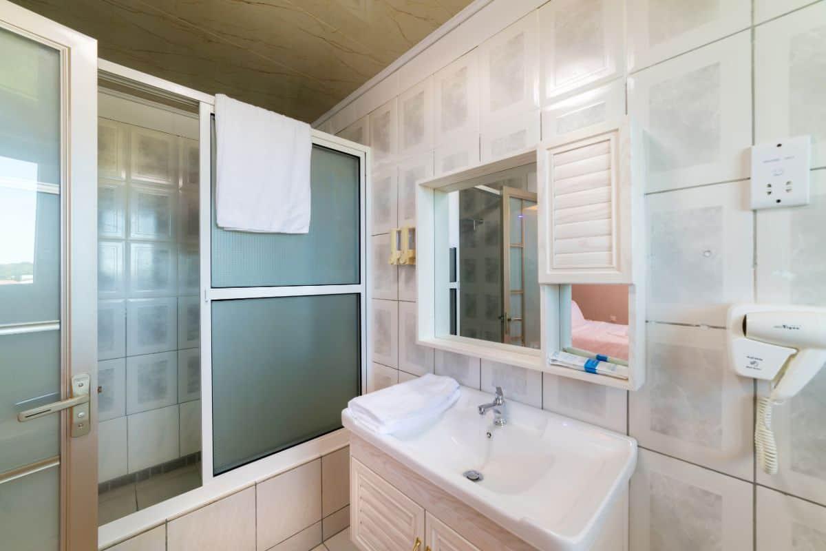 _Sea-Vew-Rooms-hotel-Dominica2032