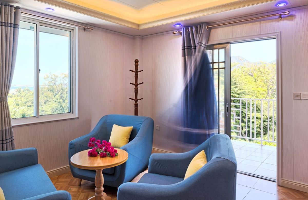 _Sea-Vew-Rooms-hotel-Dominica2051_52_53_58_68