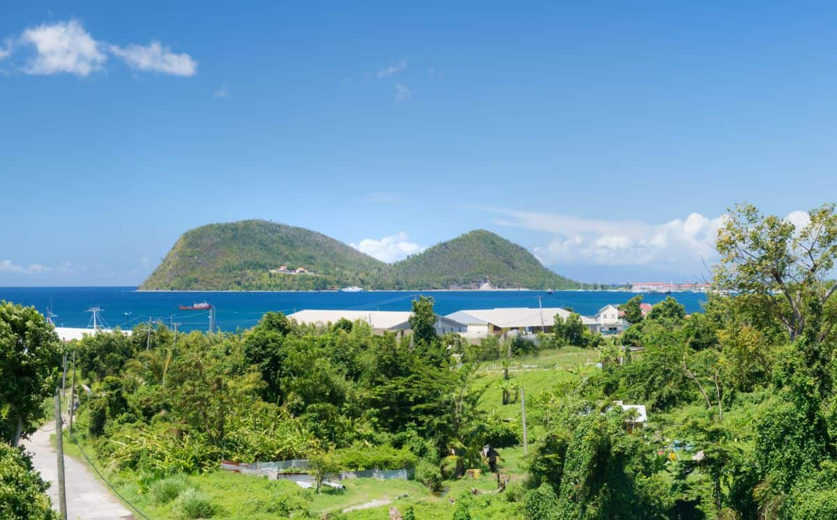 _Sea-Vew-Rooms-hotel-Dominica2073