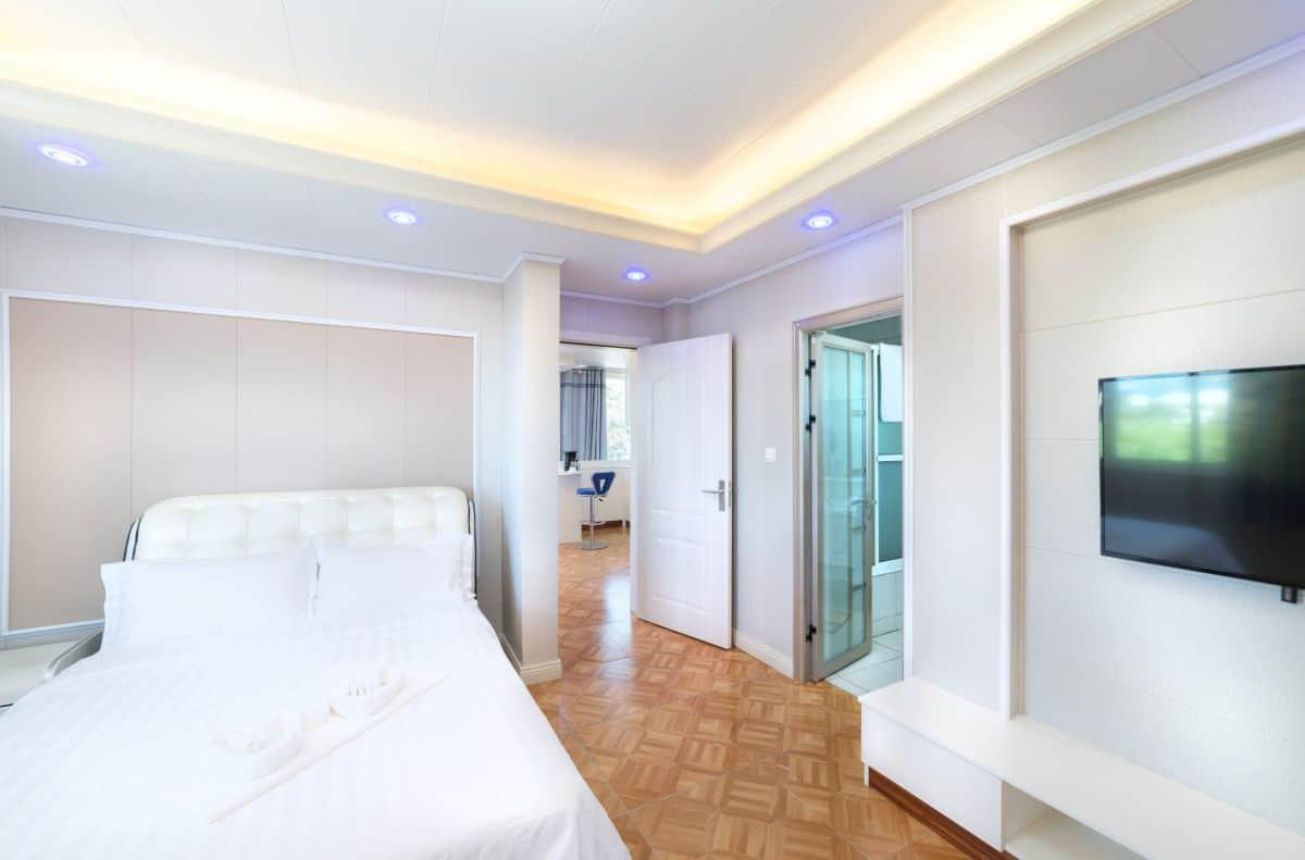 _Sea-Vew-Rooms-hotel-Dominica2078