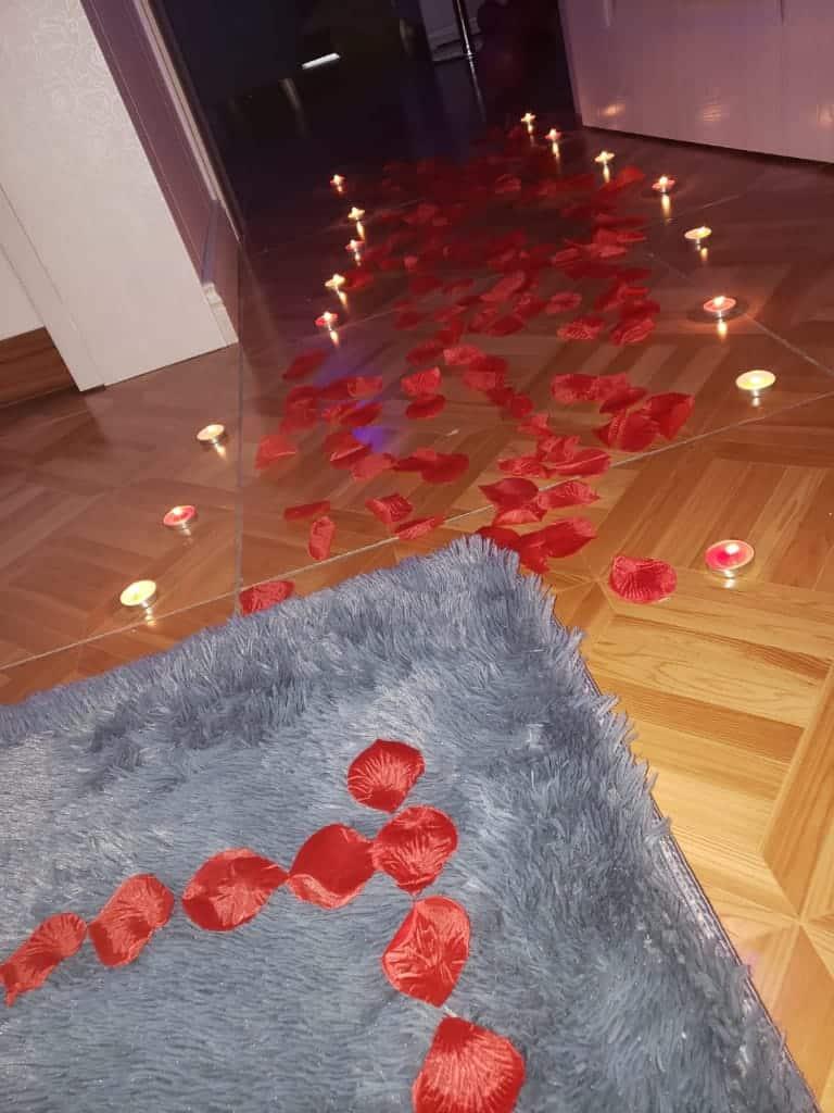Valentine-04_1