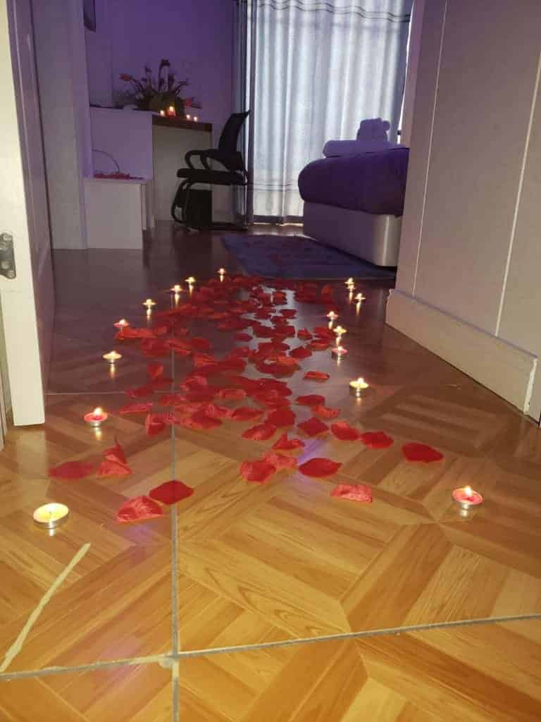 Valentine-26_1