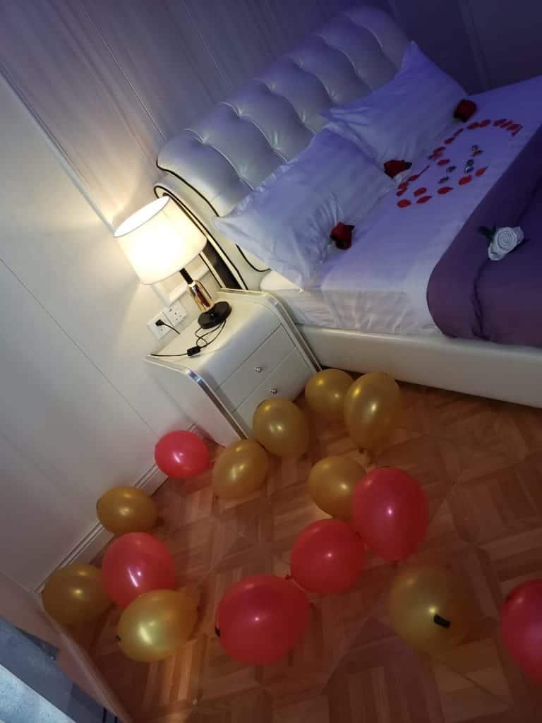 Valentine-28_1